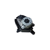 Stellmotor 9094802545 für Gebläse für Renault Laguna I K56 B56