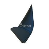 Abdeckung innen vorne links 7700832012 für Renault Megane I