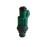 Bosch Einspritzdüse 280155750 für Saab 9-5 9-3 2,0l