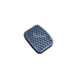 Pedalbelag Pedalgummi 4975179001 für u.a. Suzuki Baleno EG