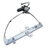 elektr. Fensterheber hl 8356060G00 für Suzuki Baleno EG