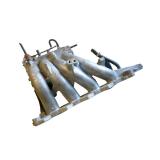 Ansaugbrücke 1311060G00 für Suzuki Baleno EG 1,6l 16V