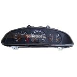 Kombiinstrument 157350-8713 für Suzuki Baleno EG