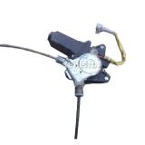 elektr. Fensterheber hr 8353060G00 für Suzuki Baleno EG