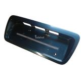 Abdeckung 83941-63G0 für Heckklappe für Suzuki Baleno Kombi