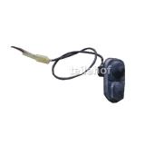 Türkontaktschalter 3767060G00 für Suzuki Baleno EG