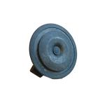 Hupe Signalhorn 251951113A für Golf III Vento 1 Cordoba 6K1