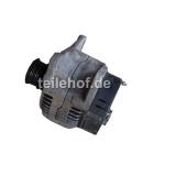 Bosch Lichtmaschine 028903025G 70A für VW Vento 1H2