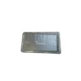 Depo Reflektor 08-441-1610L vl für Golf III 1H1 Vento 1H2