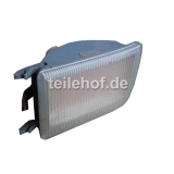 Blinker vl 1H0953155A für VW Vento 1H2 Golf 3 1H1