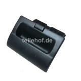 Aschenbecher 1H1857309 für VW Vento 1H2 Golf 3 1H1
