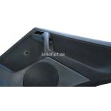 Türpappe hr 1H4867212HR für VW Vento 1HX0