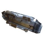 Abdeckung 95AG-A016A52-AB für Spritzwand für Ford Escort VII