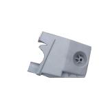 Abdeckung 95AGA-21978-AA für Türschloss für Ford Escort VII