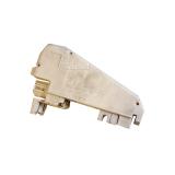 Stellelement 95GG-220A20-DA 6-Pin für Türschloß für Ford Escort VII Fiesa IV Scorpio III