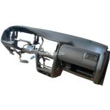 Armaturenbrett mit Airbag für Ford Escort VII